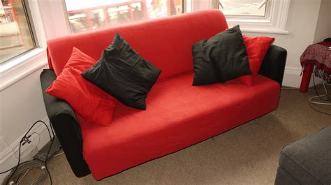tatty settee diy why the upcycled sofa 1 of 8 mark robinson