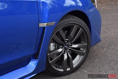 2016 subaru wrx premium specs 2016 subaru wrx premium wheels