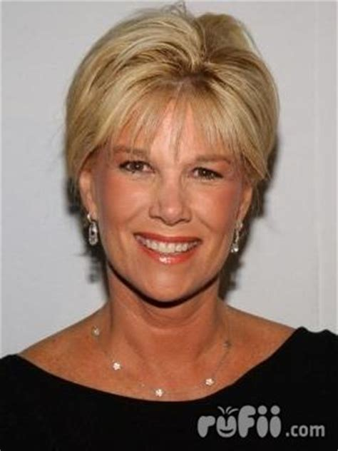 how to style hair like joan lunden joan lunden hair styles yahoo search results
