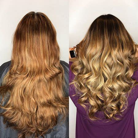 hair weave salons near coral gables avant garde salon and spa coral gables fl updated 2018