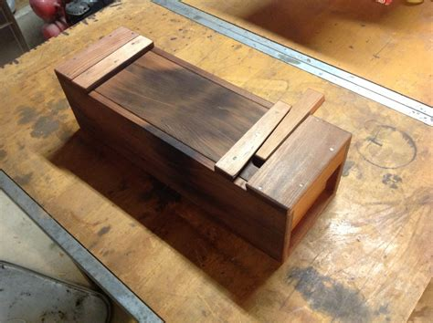 japanese woodworking cypress japanese woodworking tool this is a