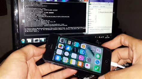 Buzzerload Speakerspeaker Lagu Iphone 5c lagu cara membuka iphone yang terkunci iphone is disabled mp3