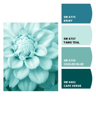 best 20 teal color schemes ideas on pinterest 25 best ideas about teal color palettes on pinterest