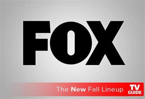 tv fall lineup 2016 2017 2016 2017 fall primetime lineup newhairstylesformen2014 com