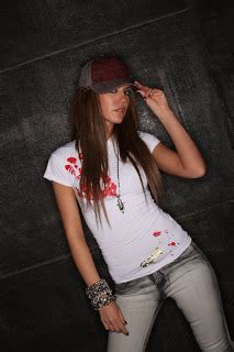 juzd weekly style rock chic streetwear clothing juzd