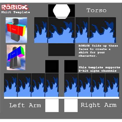 roblox shirt maker roblox