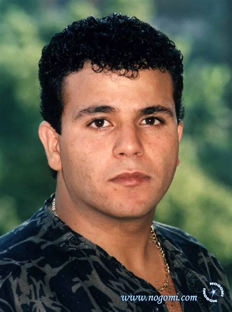 nogomi amr diab mohamed fouad all albums and songs on nogomi