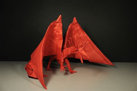 origami ancient steps origami ancient 28 images 27 spectacular western style