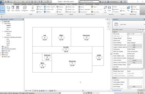 visio floor plan tutorial 100 visio floor plan theatre seating plan festival