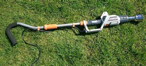 killer gun batavia maxxheat electric air gun killer review