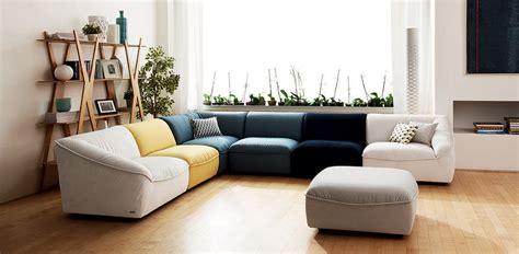 natuzzi divano divani divani divani