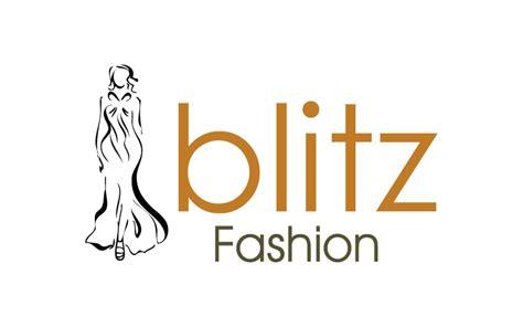fashion design logos image fashion designer logos www pixshark com images