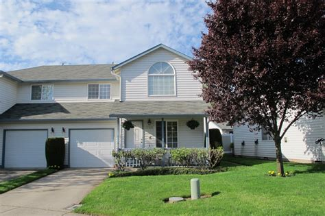 house for sale vancouver wa home for sale vancouver wa 3 bedroom townhouse northfield condos