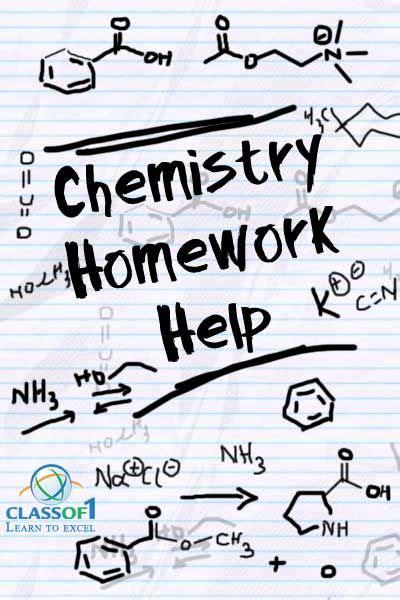 doodle homework science vist http classof1 homework help chemistry homework