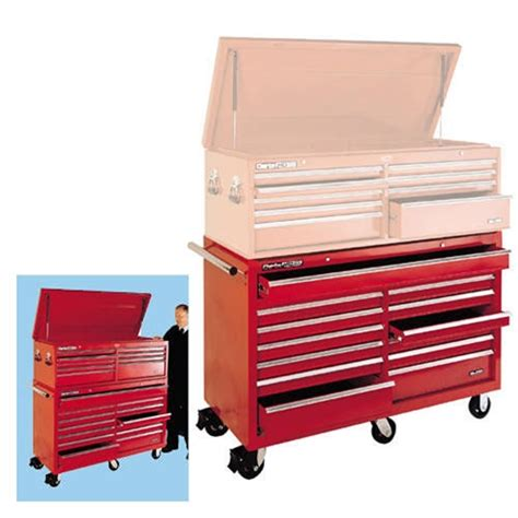 clarke cbb230 13 drawer mobile tool cabinet 187 product