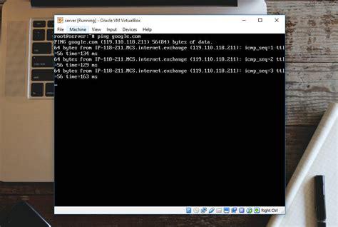 sharing koneksi modem dengan membuat jaringan wi fi cara sharing koneksi internet wi fi ke virtualbox di