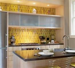 modern kitchen tile ideas kitchen wall ideas afreakatheart