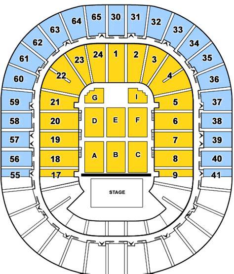 rod laver arena floor plan 2 x tickets nickelback melbourne sec 8 row j rod laver