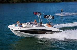 Boat Show Denver Boat Show