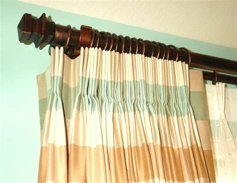 curtain rods installation window curtain rod installation home design ideas