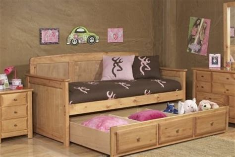 daybed  small space  bed headboards