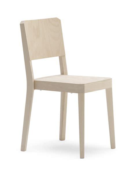 Stealth Chair by Stealth Chair By Iosa Ghini Associati 187 Retail Design