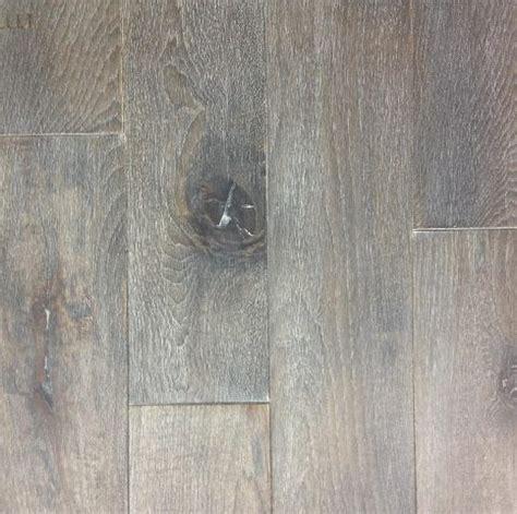high end vinyl flooring top 28 vinyl flooring high end high end kitchen flooring high end vinyl plank flooring