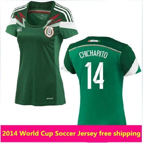 design soccer jersey online free 16 best images about mexico soccer outfit on pinterest