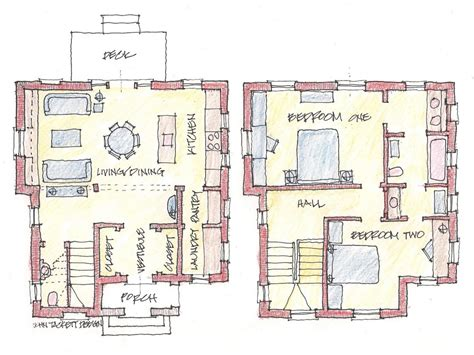family floor plan family house floor plans multi family homes floor plans