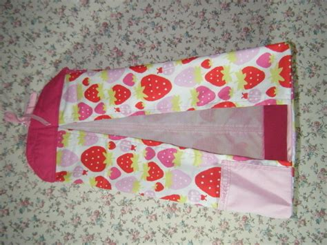 diaper holder pattern free diaper stacker 183 how to sew a fabric pouch 183 sewing on cut