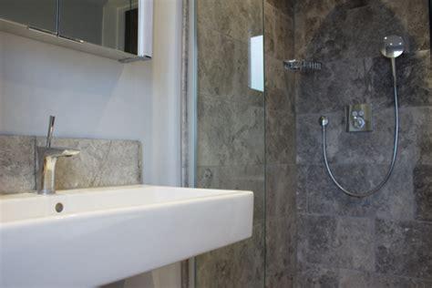farnham bathroom farnham bathroom design installation jeremy colson