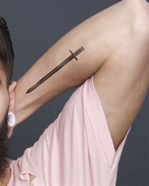 60 practically best wrist tattoos for men