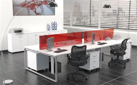 muebles de oficina en nuevo laredo 20170723161711 - Venta De Mobiliario De Oficina
