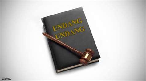 teks anekdot tentang membuat undang undang kenali undang undang nomor 22 tahun 2009 tentang lalu