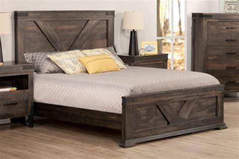bedroom furniture chattanooga tn bedroom furniture chattanooga tn crown b6600 alma s