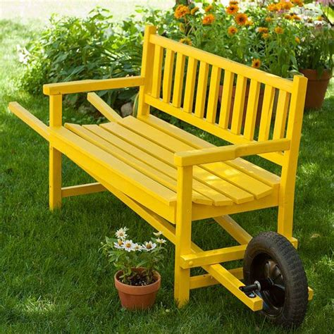build your own outdoor bench 75 best images about free diy outdoor furniture plans on
