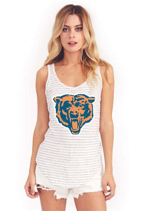 youth chiefs white jared allen 69 jersey pretty p 12 s chicago bears 69 jared allen orange drift fashion