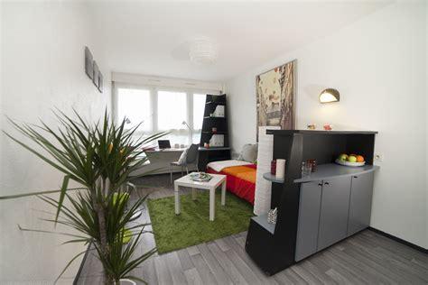 Logement Meublé Toulouse by Logement 233 Tudiant Toulouse 2773 Appartements Dans Le 31500