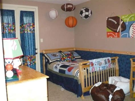 young boys sports bedroom themes room design ideas 50 sports bedroom ideas for boys ultimate home ideas