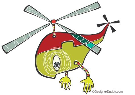 Helicopter Parents Essay by Am I A Helicopter Parent Paperblog