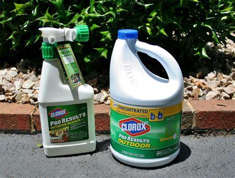 how to clean vinyl siding on a house mold busters or how to clean vinyl siding rhapsody in rooms