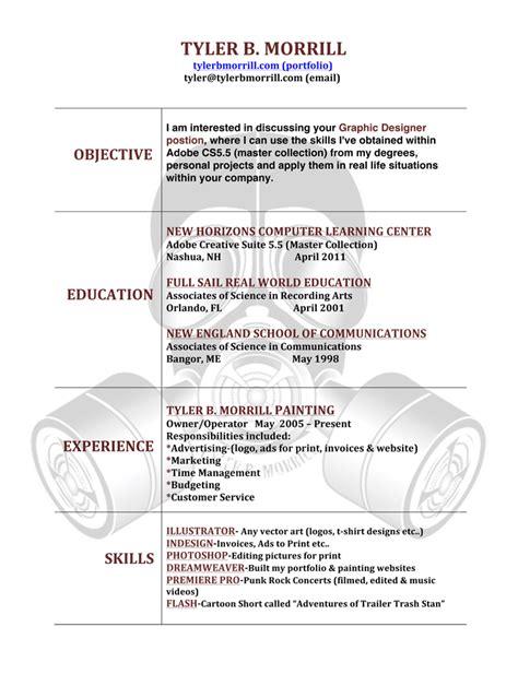 resume paper watermark 28 images custom watermark