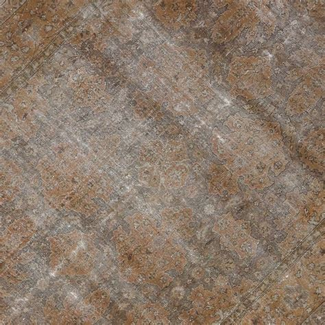 industrial rug distressed antique turkish sparta area rug with modern industrial style for sale at 1stdibs