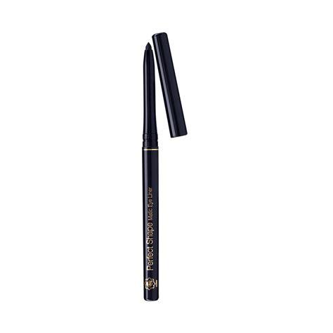 Daftar Eyeliner Viva viva shape pencil matic eye liner 0 35 ml