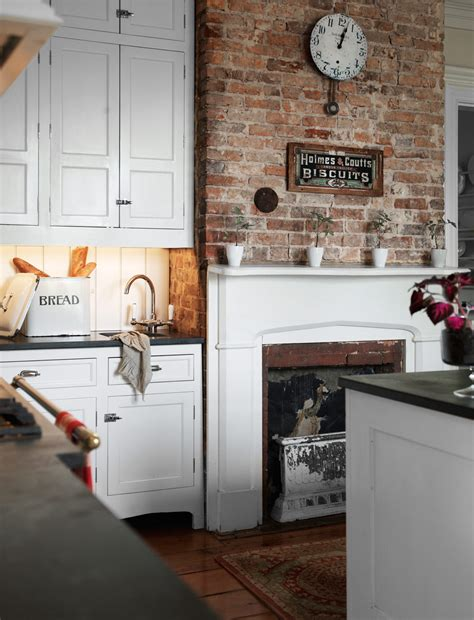 kitchen fireplace ideas shop the room archives shoproomideas