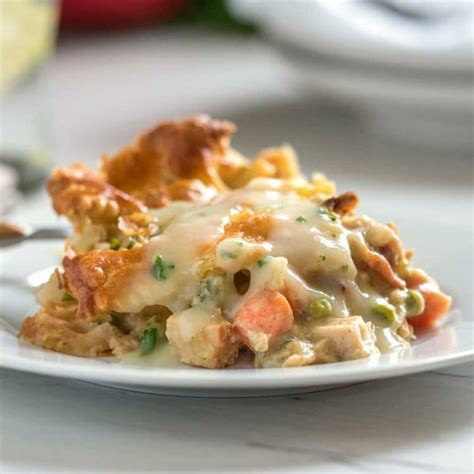 savory pies pastries dish dinner meals southern cooking recipes books savory turkey pot pie casserole kevin is cooking