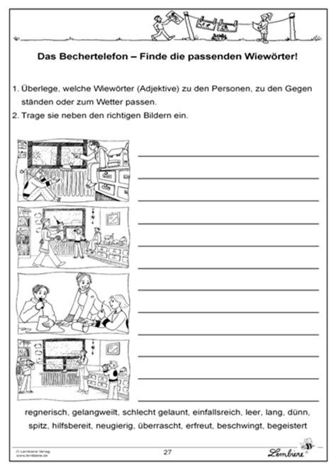 Bewerbung Einleitungbatz Akademiker Bericht Schreiben 252 Ben