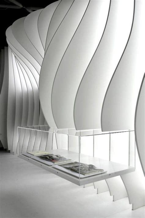 future enzo enzo museum future systems shiro studio a r
