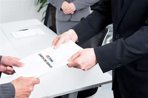 vodafone ufficio reclami carta dei servizi tim telecom indennizzi previsti