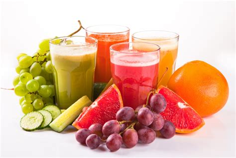 fruit drinks 5 cool drinks you can make at home giving words to